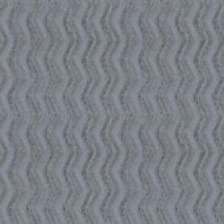 mtex_58968, Metal, Expanded metal, Architektur, CAD, Textur, Tiles, kostenlos, free, Metal, Metall Pfister