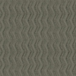 mtex_58970, Metal, Expanded metal, Architektur, CAD, Textur, Tiles, kostenlos, free, Metal, Metall Pfister