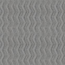 mtex_58971, Metal, Expanded metal, Architektur, CAD, Textur, Tiles, kostenlos, free, Metal, Metall Pfister
