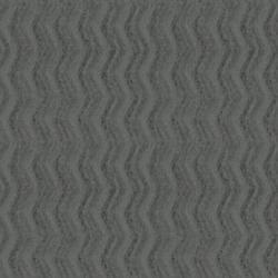 mtex_58972, Metal, Expanded metal, Architektur, CAD, Textur, Tiles, kostenlos, free, Metal, Metall Pfister