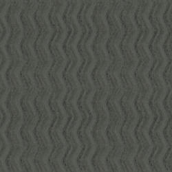 mtex_58975, Metal, Expanded metal, Architektur, CAD, Textur, Tiles, kostenlos, free, Metal, Metall Pfister