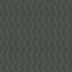 mtex_58976, Metal, Expanded metal, Architektur, CAD, Textur, Tiles, kostenlos, free, Metal, Metall Pfister