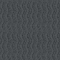mtex_58977, Metal, Expanded metal, Architektur, CAD, Textur, Tiles, kostenlos, free, Metal, Metall Pfister