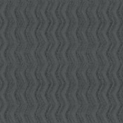 mtex_58978, Metal, Expanded metal, Architektur, CAD, Textur, Tiles, kostenlos, free, Metal, Metall Pfister