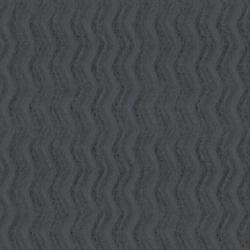 mtex_58980, Metal, Expanded metal, Architektur, CAD, Textur, Tiles, kostenlos, free, Metal, Metall Pfister