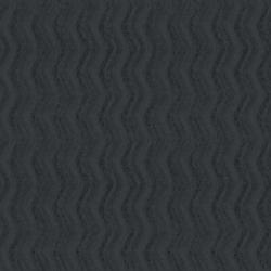 mtex_58981, Metal, Expanded metal, Architektur, CAD, Textur, Tiles, kostenlos, free, Metal, Metall Pfister