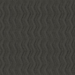 mtex_58983, Metal, Expanded metal, Architektur, CAD, Textur, Tiles, kostenlos, free, Metal, Metall Pfister