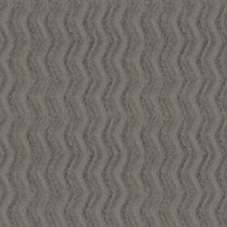mtex_58984, Metal, Expanded metal, Architektur, CAD, Textur, Tiles, kostenlos, free, Metal, Metall Pfister