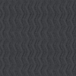 mtex_58985, Metal, Expanded metal, Architektur, CAD, Textur, Tiles, kostenlos, free, Metal, Metall Pfister
