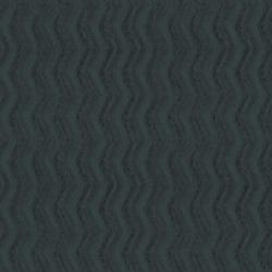 mtex_58986, Metal, Expanded metal, Architektur, CAD, Textur, Tiles, kostenlos, free, Metal, Metall Pfister