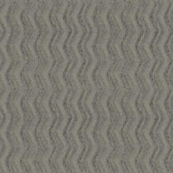 mtex_58987, Metal, Expanded metal, Architektur, CAD, Textur, Tiles, kostenlos, free, Metal, Metall Pfister