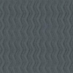 mtex_58988, Metal, Expanded metal, Architektur, CAD, Textur, Tiles, kostenlos, free, Metal, Metall Pfister