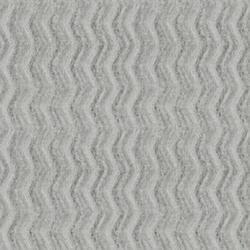 mtex_58992, Metal, Expanded metal, Architektur, CAD, Textur, Tiles, kostenlos, free, Metal, Metall Pfister