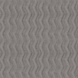 mtex_58993, Metal, Expanded metal, Architektur, CAD, Textur, Tiles, kostenlos, free, Metal, Metall Pfister