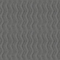 mtex_58994, Metal, Expanded metal, Architektur, CAD, Textur, Tiles, kostenlos, free, Metal, Metall Pfister