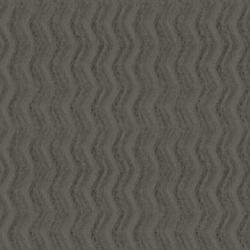 mtex_58996, Metal, Expanded metal, Architektur, CAD, Textur, Tiles, kostenlos, free, Metal, Metall Pfister