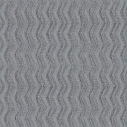 mtex_58997, Metal, Expanded metal, Architektur, CAD, Textur, Tiles, kostenlos, free, Metal, Metall Pfister