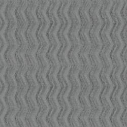 mtex_58998, Metal, Expanded metal, Architektur, CAD, Textur, Tiles, kostenlos, free, Metal, Metall Pfister