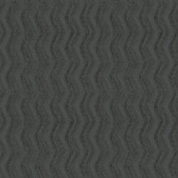 mtex_58999, Metal, Expanded metal, Architektur, CAD, Textur, Tiles, kostenlos, free, Metal, Metall Pfister