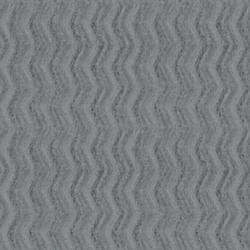 mtex_59001, Metal, Expanded metal, Architektur, CAD, Textur, Tiles, kostenlos, free, Metal, Metall Pfister