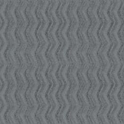 mtex_59002, Metal, Expanded metal, Architektur, CAD, Textur, Tiles, kostenlos, free, Metal, Metall Pfister