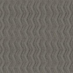 mtex_59004, Metal, Expanded metal, Architektur, CAD, Textur, Tiles, kostenlos, free, Metal, Metall Pfister