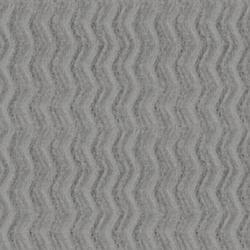 mtex_59029, Metal, Expanded metal, Architektur, CAD, Textur, Tiles, kostenlos, free, Metal, Metall Pfister