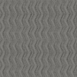 mtex_59030, Metal, Expanded metal, Architektur, CAD, Textur, Tiles, kostenlos, free, Metal, Metall Pfister