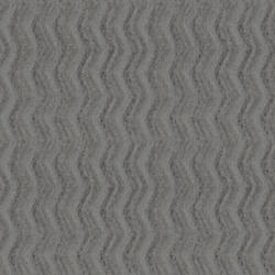 mtex_59036, Metal, Expanded metal, Architektur, CAD, Textur, Tiles, kostenlos, free, Metal, Metall Pfister