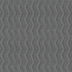 mtex_59037, Metal, Expanded metal, Architektur, CAD, Textur, Tiles, kostenlos, free, Metal, Metall Pfister