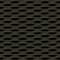 mtex_59147, Metal, Expanded metal, Architektur, CAD, Textur, Tiles, kostenlos, free, Metal, Metall Pfister