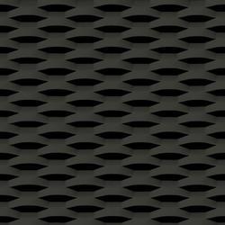 mtex_59156, Metal, Expanded metal, Architektur, CAD, Textur, Tiles, kostenlos, free, Metal, Metall Pfister