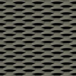 mtex_59178, Metal, Expanded metal, Architektur, CAD, Textur, Tiles, kostenlos, free, Metal, Metall Pfister