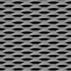 mtex_59179, Metal, Expanded metal, Architektur, CAD, Textur, Tiles, kostenlos, free, Metal, Metall Pfister