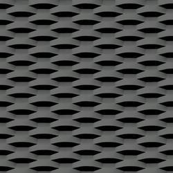 mtex_59180, Metal, Expanded metal, Architektur, CAD, Textur, Tiles, kostenlos, free, Metal, Metall Pfister