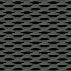 mtex_59184, Metal, Expanded metal, Architektur, CAD, Textur, Tiles, kostenlos, free, Metal, Metall Pfister