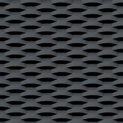 mtex_59185, Metal, Expanded metal, Architektur, CAD, Textur, Tiles, kostenlos, free, Metal, Metall Pfister