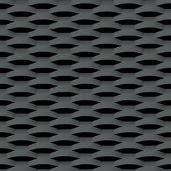 mtex_59186, Metal, Expanded metal, Architektur, CAD, Textur, Tiles, kostenlos, free, Metal, Metall Pfister