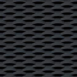 mtex_59189, Metal, Expanded metal, Architektur, CAD, Textur, Tiles, kostenlos, free, Metal, Metall Pfister