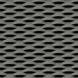 mtex_59192, Metal, Expanded metal, Architektur, CAD, Textur, Tiles, kostenlos, free, Metal, Metall Pfister