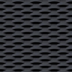 mtex_59193, Metal, Expanded metal, Architektur, CAD, Textur, Tiles, kostenlos, free, Metal, Metall Pfister