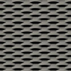mtex_59195, Metal, Expanded metal, Architektur, CAD, Textur, Tiles, kostenlos, free, Metal, Metall Pfister