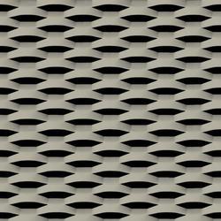 mtex_59197, Metal, Expanded metal, Architektur, CAD, Textur, Tiles, kostenlos, free, Metal, Metall Pfister