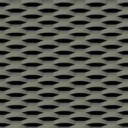 mtex_59198, Metal, Expanded metal, Architektur, CAD, Textur, Tiles, kostenlos, free, Metal, Metall Pfister