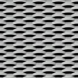 mtex_59200, Metal, Expanded metal, Architektur, CAD, Textur, Tiles, kostenlos, free, Metal, Metall Pfister
