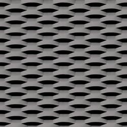 mtex_59201, Metal, Expanded metal, Architektur, CAD, Textur, Tiles, kostenlos, free, Metal, Metall Pfister