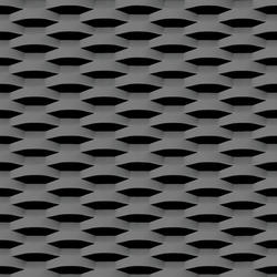 mtex_59202, Metal, Expanded metal, Architektur, CAD, Textur, Tiles, kostenlos, free, Metal, Metall Pfister