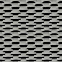 mtex_59203, Metal, Expanded metal, Architektur, CAD, Textur, Tiles, kostenlos, free, Metal, Metall Pfister