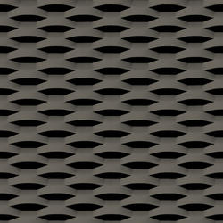 mtex_59204, Metal, Expanded metal, Architektur, CAD, Textur, Tiles, kostenlos, free, Metal, Metall Pfister