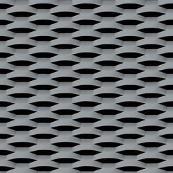 mtex_59205, Metal, Expanded metal, Architektur, CAD, Textur, Tiles, kostenlos, free, Metal, Metall Pfister